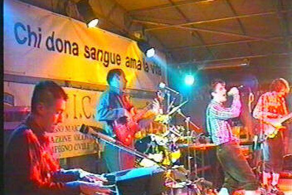 festa-birra-sasso-marconi-00104D4DC8B-B1EB-BAD7-510B-464C1FC696EE.jpg